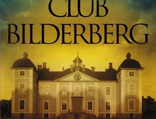 il BILDERBERG CLUB per il #ConteMascetti